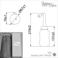 SPA-TRAVEL_BIDET_PODROZNY_Portable Bidet Sprayer and Travel8